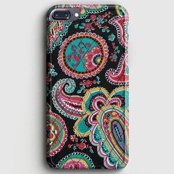 Vera Bradley Parisian iPhone 7 Plus Case