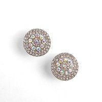 Daytrip Disc Earring - Women's Accessories | Buckle
