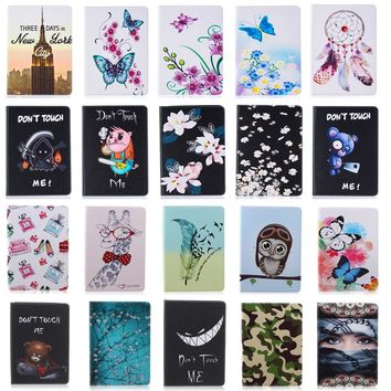 Luxury Tablet PC Case Cover For Samsung Galaxy Tab S2 9.7 SM-T810 T815 T810