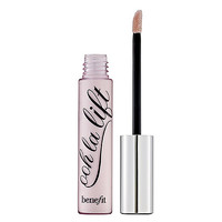 Benefit Cosmetics Ooh La Lift (0.25 oz Oh La Lift)