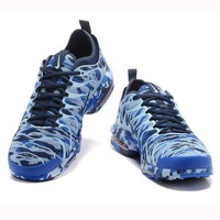 Nike Air Max Plus Tn Ultra Women Men Fashion Casual Sneakers Sport Shoes-7
