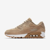 Nike Air Max 90 SE Women's Shoe. Nike.com