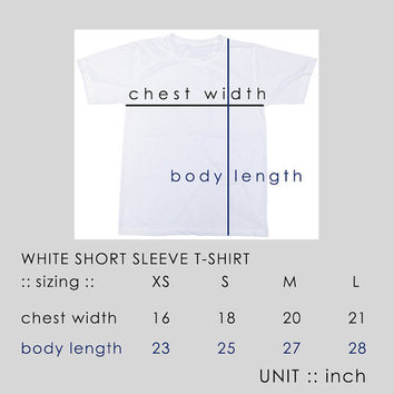 Cute Alien Head Sky Cosmic Pastel White T shirt Unisex XS S M L Tumblr Grunge Outfit Outfit of the day Instagram Fashion Lookbook