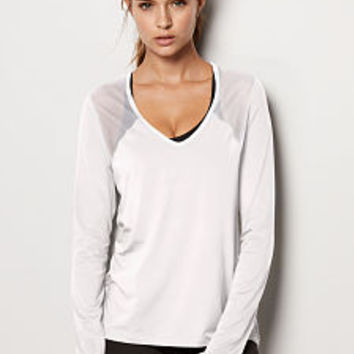 Workout Shirts and Gym T-Shirts - Victoria Sport
