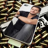 luke bryan country singer for iPhone 4/4s/5/5s/5c/6/6 Plus Case, Samsung Galaxy S3/S4/S5/Note 3/4 Case, iPod 4/5 Case, HtC One M7 M8 and Nexus Case ***