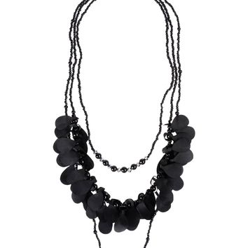 Ghinny Necklace