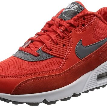 Best Cool Nike Air Max Products on Wanelo 4ebcbfc62