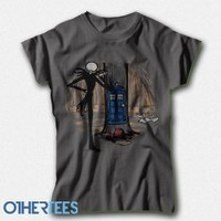 OtherTees - What's this? by khallion - 7£ / 8.5€ / 11$ / 33zł