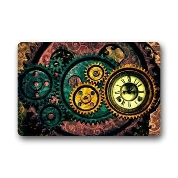 Best Steampunk Home Decor Products On Wanelo