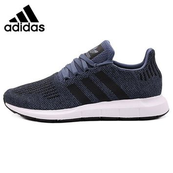 dbd7baba2080 Original New Arrival 2018 Adidas Originals Swift Unisex Skateboa. Athletic  Shoe Type  Skateboarding ...