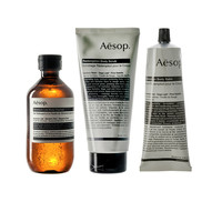 Aesop Perception Kit in | FWRD