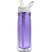 CamelBak Groove Insulated Water Bottle - .6L