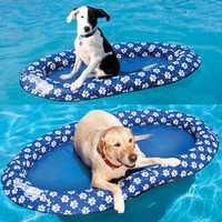 Spring Float Paddle Paws Small | SwimWays