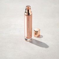 FENTY BEAUTY BODY LAVA LUMINIZER Who Needs Clothes?!