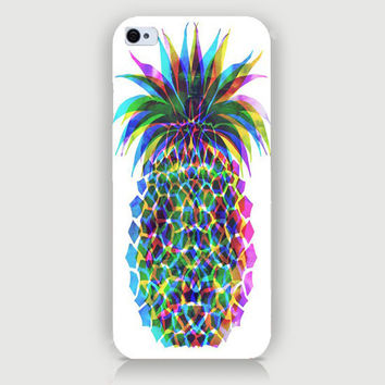 Fashion Phone Case Back Cover For Iphone 4 4s 5 5s 5c 6 6s 6plus 6splus 7 7Plus