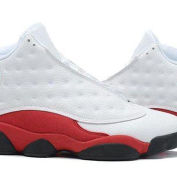 Retro XIII Men's Basketball Shoes