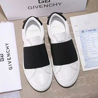 Givenchy Men Women Fashion Casual Sports Shoes