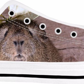 ROLT Guinea Pig Adult Unisex Shoes