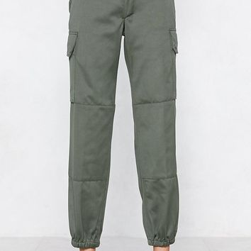 Survivor Utility Pants