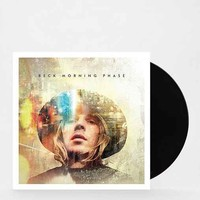 Beck - Morning Phase LP