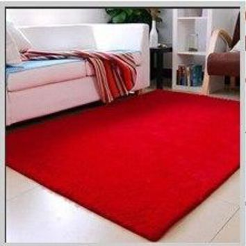 Autumn Fall welcome door mat doormat 1200mmx2500mmx45mm microfiber s Suitable for bathroom/bedroom/hallway/kitchen rugs and carpets  Shipping AT_76_7