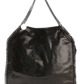 Stella McCartney large 'Falabella' tote