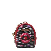 KEYCHAIN MINI BACKPACK COLLECTION - NEW ARRIVALS