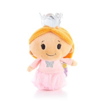 itty bittys® GLINDA THE GOOD WITCH™