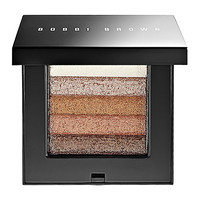 Shimmer Brick - Bronze - Bobbi Brown | Sephora