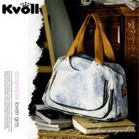 Wholesale Wholesale Kvoll Designer Hand Bag B35797 - Lovely Fashion