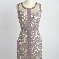 Sheath in Love Dress | Mod Retro Vintage Dresses | ModCloth.com