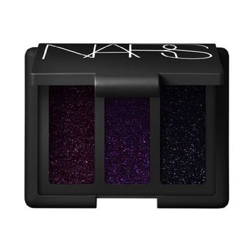 NARS Trio Eyeshadow, Arabian Nights