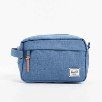 Herschel Supply Co. Chapter Dopp Kit Pouch