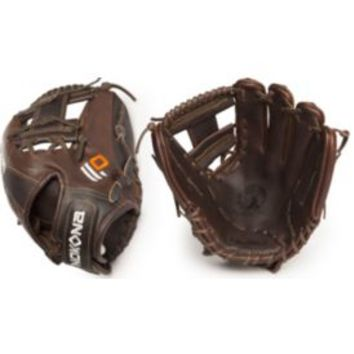 Nokona 11.75'' X2 Buckaroo Series Fastpitch Glove | DICK'S Sporting Goods