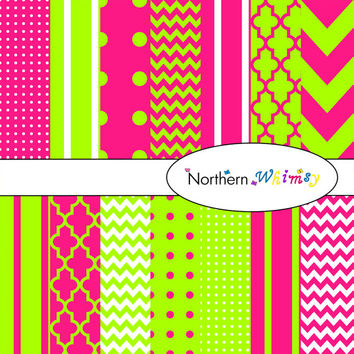 Best Chevron Paper Downloads Products On Wanelo