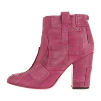 Laurence Dacade Booties