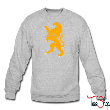 Game of Thrones Lannister crewneck sweatshirt