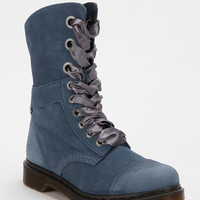 Dr. Martens Aimee Fold-Over 9-Eye Boot