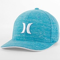 Hurley Blends Hat - Men's Hats | Buckle