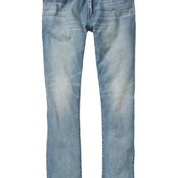 Gap Men Factory Slim Jeans