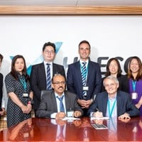 HAECO ITM partners with Ramco Systems to implement new IT solution | Supply Chain