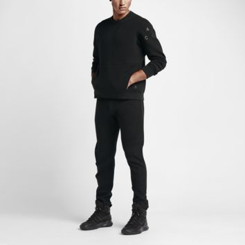 Nike NikeLab ACG Tech Fleece Men's Pants