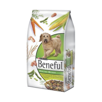 Purina - Beneful Healthy Weight Dog Food