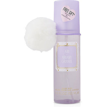 ARI by Ariana Grande Hair Mist