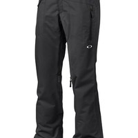 Brookside Pants