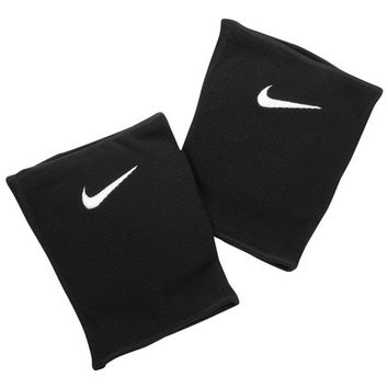 Nike Essential Volleyball Kneepad - Women's