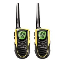 Amazon.com: Uniden GMR1838-2CK 2-Way 18 Mile 2 Pack GMRS/FRS Radios with Dual Charger Included: Car Electronics