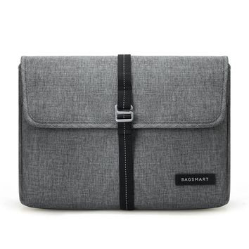 "Portfolio Case for MacBook Pro13""/ MacBook Air/ Microsoft Surface Pro/ iPad mini"