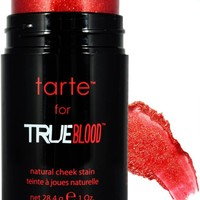 Tarte tarte for True Blood limited-edition natural cheek stain Ulta.com - Cosmetics, Fragrance, Salon and Beauty Gifts