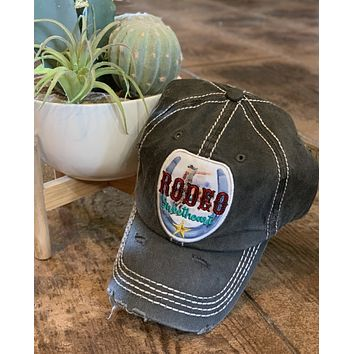 c34c5f9ff Best Rodeo Hats Products on Wanelo